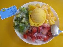 09tpe_meal2.JPG