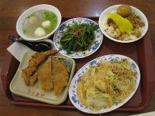 09tpe_meal3.JPG