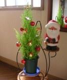 2006christmas.JPG