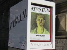 HEL_ateneumintaidemuseo3.JPG