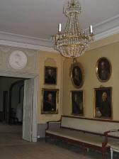 HEL_ehrensvardmuseo.JPG