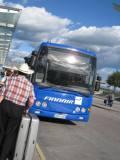 HEL_finnairbus.JPG