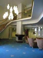 HEL_hotel8th.JPG