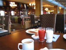 HEL_hotelbreakfast.JPG