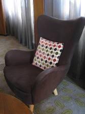 HEL_hotelchair.JPG