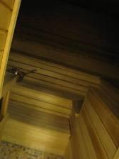 HEL_sauna2.JPG