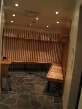 HEL_sauna3.JPG