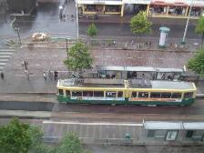HEL_tramshotfmhotel.JPG