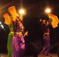 KUL00_dance.jpg