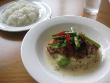 MIMOCA_lunch.JPG
