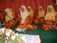 MLC01_IslamschoolTeachers.jpg
