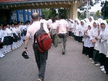 MLC01_IslamschoolWelcome.jpg