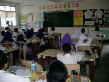 MLC01_Islamschoolclass1.jpg