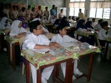 MLC01_Islamschoolclass2.jpg