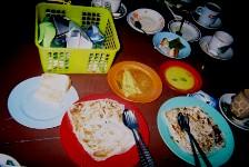 MLC02_breakfast1.jpg