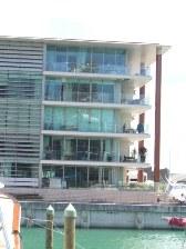 NZ_apartment.jpg