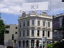 NZ_beersign.jpg