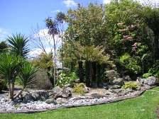 NZ_farmgarden2.jpg