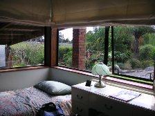 NZ_farmroom.jpg