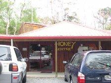 NZ_honeycentre.jpg