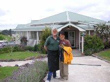 NZ_kindcafe.jpg