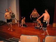NZ_maorishow.jpg