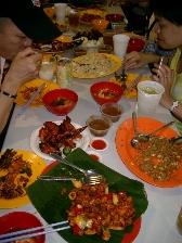 SIN2_dinner1.JPG