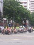 SIN2_streetbiker.JPG