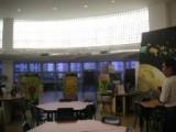 SIN2school_library.JPG