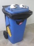 SIN2school_trashcan.JPG