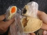 SIN3_snack1.JPG