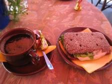TLL_lunch.JPG