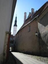 TLL_street3.JPG