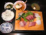 amimoto_sashimi.JPG