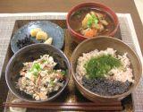 cafeYAMA_lunch.JPG
