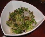 chankodining-salad.JPG