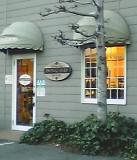 coffeeclub_entrance.jpg