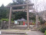daimonzaka_torii.JPG