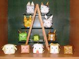 eto_origami.jpg