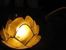 hariraya_light.JPG