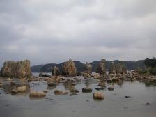 hashikuiiwa2.JPG