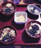 kagoan_shun.jpg