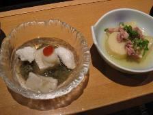 kagoshima_karensakiduke.JPG