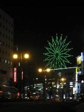 kagoshima_nightview.JPG
