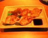 koui_yakigyoza.JPG