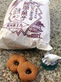 kumaoka_sobaboro.jpg
