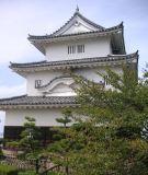 marugame-castle.JPG