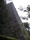 marugamecastle-ishigaki1.JPG