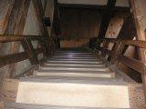 marugamecastle-steps1.JPG