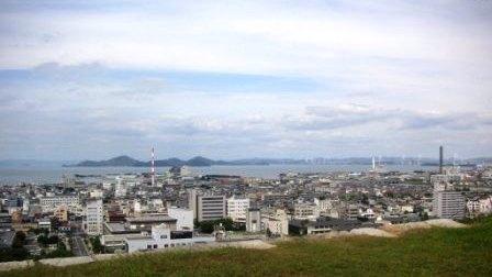 marugamecastle-view1.JPG